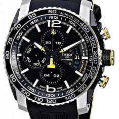 Tissot Men's T0794272705701 PRS 516 | 100% original, import SUA, 10 zile lucratoare a32207 - Ceas barbatesc Tissot, Mecanic-Automatic