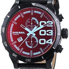 Diesel Men's DZ4311 Double Down Series | 100% original, import SUA, 10 zile lucratoare af22508 - Ceas dama