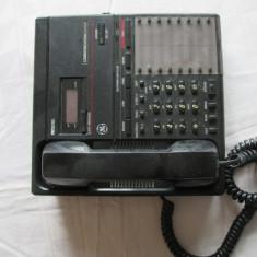 Telefon fix Alta de secretariat