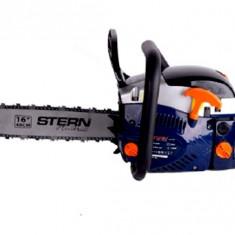 Drujba - Stern fierastrau cu lant pe benzina CSG5200A, 52 cc, 2.1 kW
