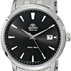 Ceas Barbatesc Orient - Orient Men's FER27009B0 Symphony Black | 100% original, import SUA, 10 zile lucratoare a22207