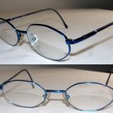 Rame ochelari marca Steroflex 2059 50 20_135