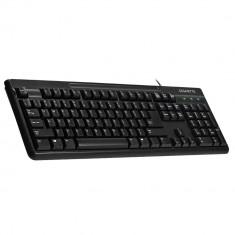 Tastatura Gigabyte KM3100 + mouse, USB