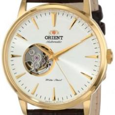 Orient Men's FDB08003W Esteem Open | 100% original, import SUA, 10 zile lucratoare a22207 - Ceas barbatesc