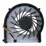 Cooler laptop HP Pavilion DV6-3000 DV7-4000 KSB0505HA-9J99