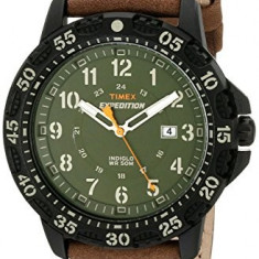 Timex Men's T499969J Expedition Camper | 100% original, import SUA, 10 zile lucratoare a42707 - Ceas barbatesc Timex, Quartz