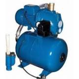 Hidrofor 100 litri Hidroserv COMBI 100