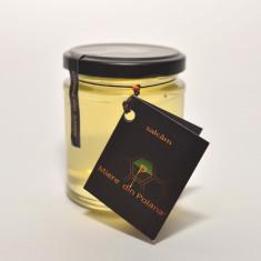 Dulciuri - Miere de Salcâm - 270 grame