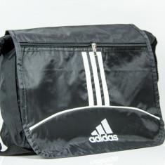 Borseta Barbati - Geanta / Borseta umar sau sold Adidas + Cadou Surpriza