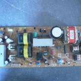 Televizor LCD Sony, 32 inchi (81 cm) - Modul alimentare SONY, cod A1276472A