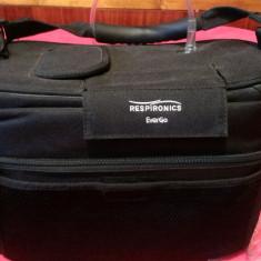 Aparat respiratoriu - Vand aparat medical de oxigen portabil