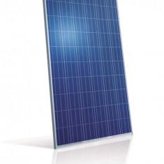 Sistem Fotovoltaic Complet 225 W . Panou, Panouri Fotovoltaice - Panouri solare