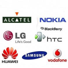Cod Decodare deblocare Vodafone Alcatel 155 353 354 455 541 543 555 Blue 575 - Decodare telefon
