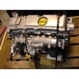 Motor complet auto - Motor SAAB 2, 2 TID / Opel 2, 2