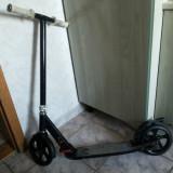 Trotineta pliabila pentru adulti Oxelotown 5 ,urban move ,pana la 100 kg