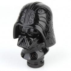 Maner nuca schimbator viteza Starwars Darth Vader star wars stelelor +CADOU!