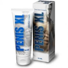 Penis XL crema pentru marire penis, 50ml - Tratamente