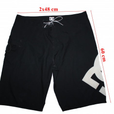 Echipament Ciclism, Pantaloni - Bermude DC, barbati, marimea 36(L)