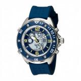 Ceas Freestyle Precision 2.0 | 100% original, import SUA, 10 zile lucratoare - Ceas barbatesc Timex