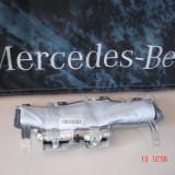 Mercedes S Class W221, CL W216, 2009-2013, Airbag genunchi, A2168600302, NOU - Airbag auto Trw, Mercedes-benz, S-CLASS (W221) - [2005 -2013]