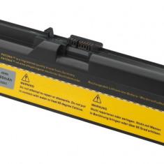 1 PATONA | Acumulator pt Lenovo ThinkPad E40 E50 42T4712 42T4235 T410 T510i - Baterie laptop PATONA, 4400 mAh