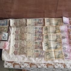 Bani vechi romanesti, An: 1966