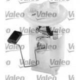 Sistem alimentare cu combustibil RENAULT CLIO Mk II BB0 1 2 CB0 1 2 PRODUCATOR VALEO 347065