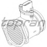 Senzor debit aer AUDI A4 8D2 B5 PRODUCATOR TOPRAN 110 462
