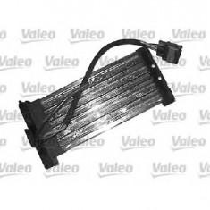 Incalzitor stationar auto - Heater - Incalzitor independent autovehicul CITROˎ C5 DC PRODUCATOR VALEO 509352