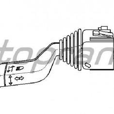 Bloc lumini de control OPEL MERIVA PRODUCATOR TOPRAN 206 216