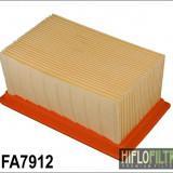 HIFLO - FILTRU AER HFA7912 - R1200GS/R/RT/S/ST -`13 - Filtru aer Moto