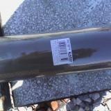 Banda scoci adeziva maro 48mmx60metri arhidesign - calitate PREMIUM