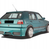 Bara spate tuning VW Golf 2 Spoiler Spate XXL-Line - motorVIP - C01-VWGO2_RBXXL