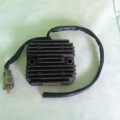 Releu incarcare Moto - Releu Incarcare SH 238, Yamaha XV 920 750 700 500 Virago, XZ 550