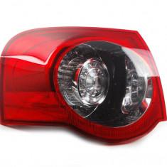 Lampa spate Vw Passat B6 Variant/ Break, Stop Stanga Exterior 3C9945095N TYC
