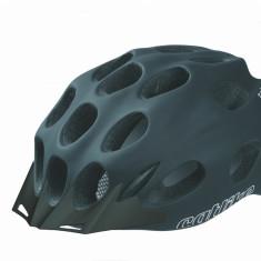 Echipament Ciclism - Casca Catlike Tako Negro Matte, Md - CATLIKE-TAKO19915