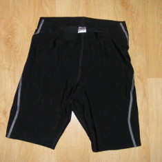 Echipament Fitness - Pantaloni pentru fitness/aerobic Kalenji, S
