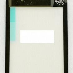 Touchscreen telefon mobil - Touchscreen Samsung S7070 Diva La Fleur original