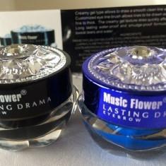 Tus ochi Music Flower Lasting Drama