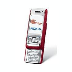 Decodare telefon, Garantie - Decodare Nokia 6300 6500 n95 e65 e51 2220 2330 1208 1209 1200 1100 1680 1600