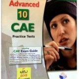 Certificare - Succeed in Cambridge CAE. 10 Practice Tests. New 2015 Format