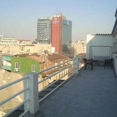 Apartament 3 camere de vanzare in Bucuresti - Apartament de vanzare