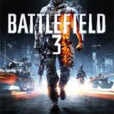 Battlefield 4 PC Ea Games, Multiplayer - Vand cont Origin BattleField3
