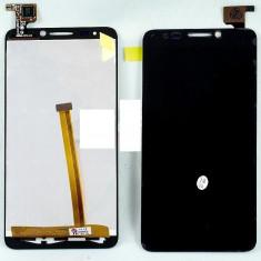 Display LCD - LCD+Touchscreen Orange San Remo/ Alcatel One Touch Idol/OT-6030D/OT-6030X