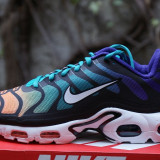 Adidasi Nike Air Max Plus Fuse TN , Autentici, Noi in Cutie !!!