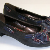 Pantofi dama marca Graceland marimea 37 locatie raft ( 8 / 2 )