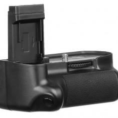 Grip replace pentru Canon 1100d 1200D, nou, garantie