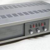 Amplificator vintage Loewe sa-3450