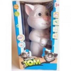 Talking Tom, jucaria momentului - Figurina Animale