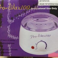 Incalzitor ceara ProWax 450 ml